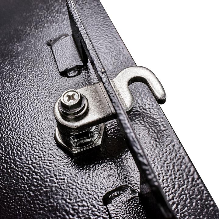mail-boss-anti-pry-lock